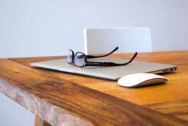 Jak tworzyć posty na bloga firmowego